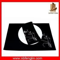 placemat023