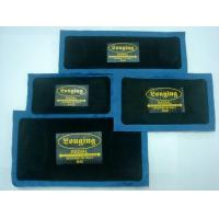 Wholesale Tire Repair Tools & Kits Patch from china suppliers