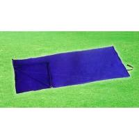 Camp-out Tents SB064