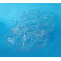 Plastic Blister YP-TRAY-023
