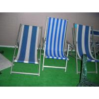 Wholesale Folding Chair deck chair from china suppliers