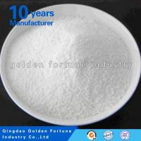 Wholesale Fenbendazole from china suppliers