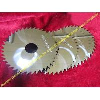 Wholesale shrimp slicer blade, shrimp fries knife, shrimp wire cutter, shrimp chopping cutting from china suppliers