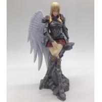 toys toys and toys Product  Figure