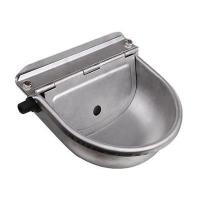 Agriculture Stainless Steel Auomatic Drinking Bowls
