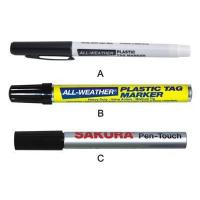 Wholesale Agriculture Ear Marking Pen from china suppliers