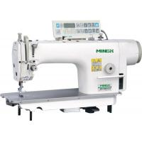 LOCKSTITCH SEWING MACHINE SEIE MX 8900-D3