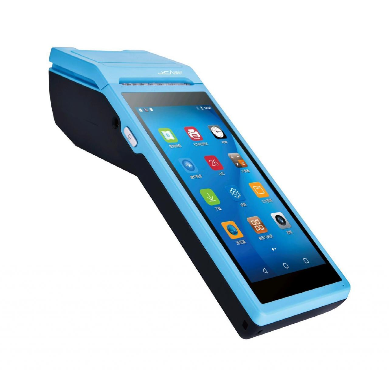Wholesale PDA SMART HANDHELD PRINTER from china suppliers