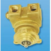 Wholesale water pump from china suppliers