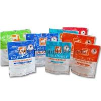 Wholesale Pet food bag from china suppliers