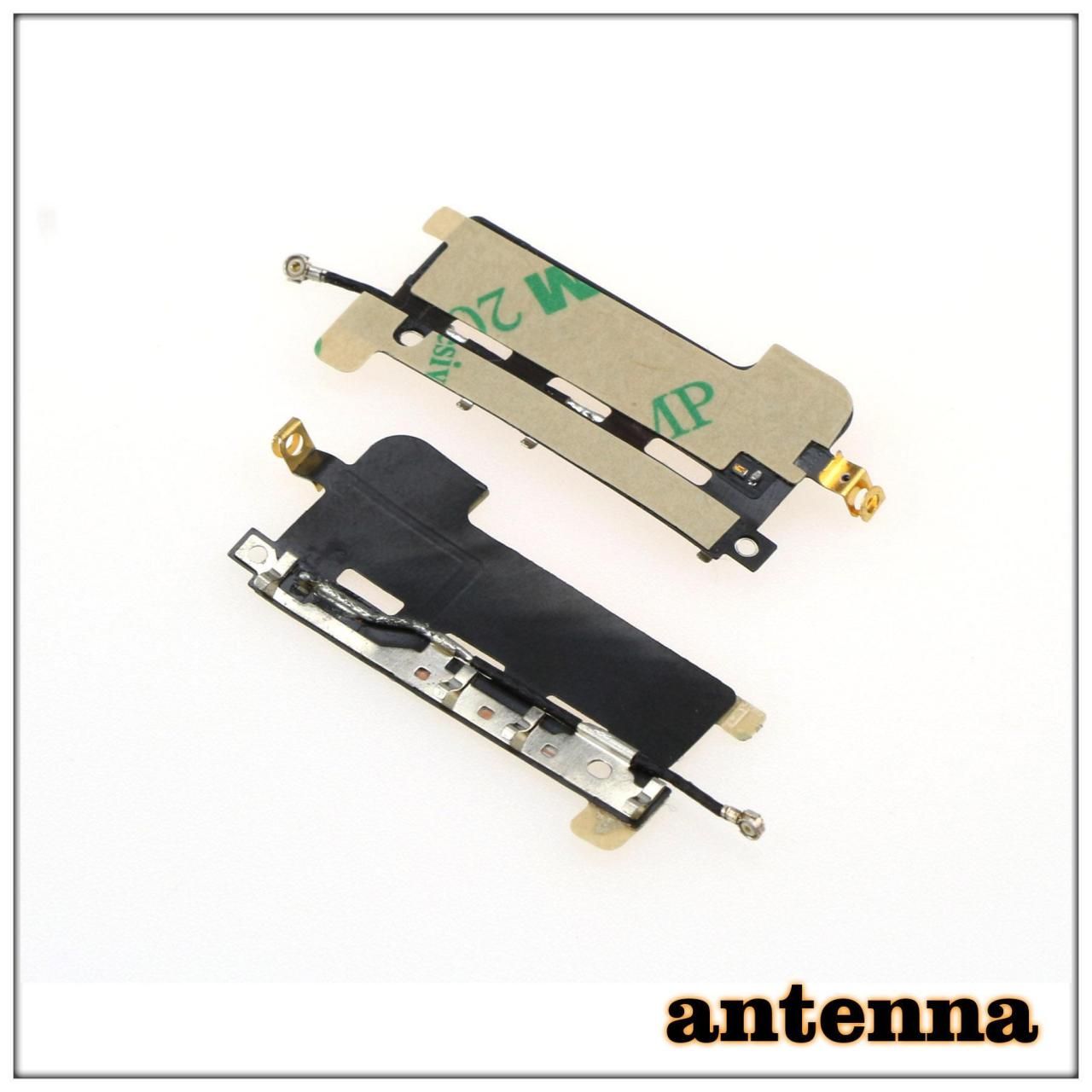 iPhone antenna Parts inside iPhone