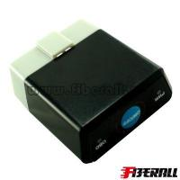 Wholesale FA-B15-WIFI,OBD2 engine Trouble Code Reader,WIFI,fast link,with power switch from china suppliers