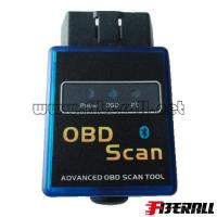 Wholesale FA-B06,OBD-II Auto Code Reader & Scanner, Mini Bluetooth from china suppliers