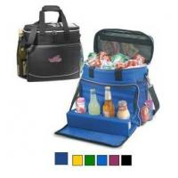 Wholesale cooler bag(130) View Detail Hot Sale Cooler bag from china suppliers