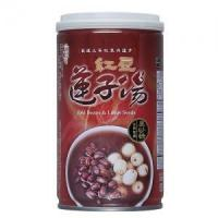 Wholesale Snack Series Red Bean & Lotus Seeds from china suppliers