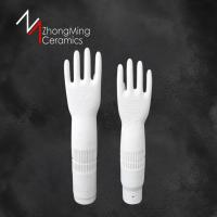 Wholesale Porcelain Glove Molds Household Glove Moulds from china suppliers