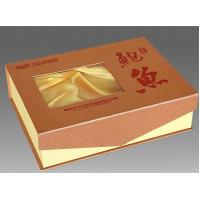 Wholesale paper food box from china suppliers