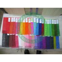 Wholesale Cotton Paper & Stained Paper SL001 from china suppliers
