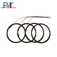 Wholesale PLC Splitters PM Fiber Array from china suppliers