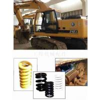 Spring For Engineering Machinery