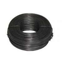 Wholesale Reinforcement Tie Wire from china suppliers