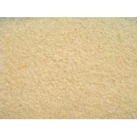 Dehydrated Garlic Dehydrated Garlic Granulated