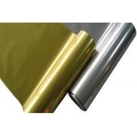 Wholesale Korea high quality Hot stamping foil from china suppliers
