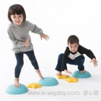 Wholesale Balance Co-ordination Weplay Twinkle Stones from china suppliers