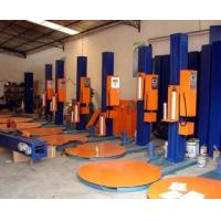 Wholesale winding machine from china suppliers
