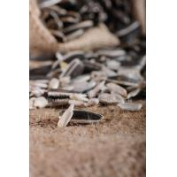 Wholesale Sunflower Seeds Sunflower seeds kernels from china suppliers