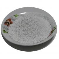 Wholesale Calcium Chloride Calcium Chloride from china suppliers