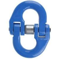 Wholesale JIS1169 EYE NUT from china suppliers