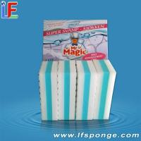 Wholesale OEM Magic Sponge Compound PU from china suppliers