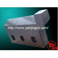 Wholesale metal scrap shear blade from china suppliers