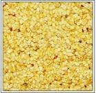 Wholesale dried chilli seeds from china suppliers