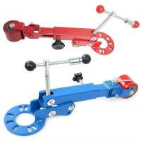 Wholesale Wheel Arch Reforming Tool from china suppliers