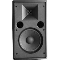 Wholesale Loudspeakers LX205PT LX208PT from china suppliers