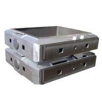 Wholesale Moulding Box/Flask from china suppliers