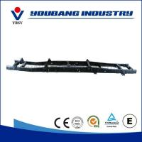 Wholesale FRAME SERIES 6 meter frame from china suppliers