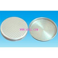 Filter for Coffemaker Stamping Products
