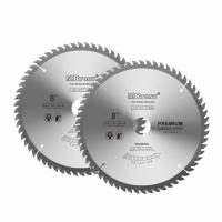 China Ultra Thin Kerf Blade on sale