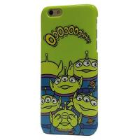 Mobile Phone Cases Product  Mobile Phone Cases