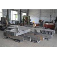 Wholesale Hot-air stove grate from china suppliers