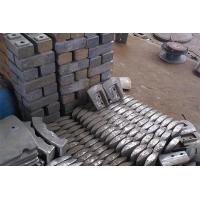 Wholesale Heat-resistant wear-resistant parts from china suppliers