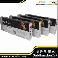 Wholesale Dye Sublimation Ink - Cartridges / Bags from china suppliers