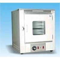 Wholesale MIC-100 BACTERIOLOGICAL INCUBATOR (Laboratory) from china suppliers