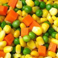 Wholesale Mixed Vegetables from china suppliers