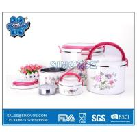 Wholesale BL0654 thermal food warmer from china suppliers