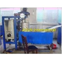 Wholesale PET/NYLON Filament Production Line from china suppliers