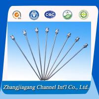 Wholesale Stainless steel products stainless steel needle from china suppliers